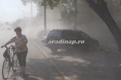 Porfelhő Mosóczon: bontottak