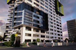 Aradi vállalkozó épít lakóparkot Temesváron