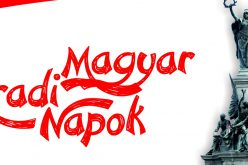 Aradi Magyar Napok 2018