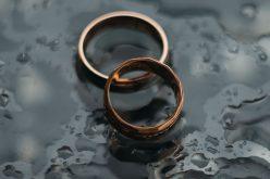 Népszavazás október 6-7-én: házasság csak férfi és nő között