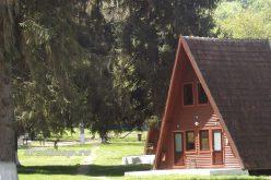 Gasztroturné Kaszojára