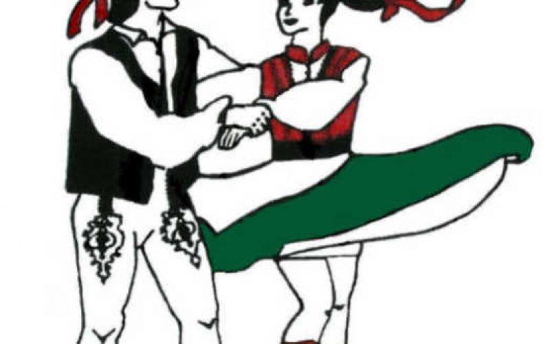 Elmarad a Viola Néptánccsoport táncháza
