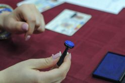Népszavazás: Arad megyében 93,77% mondott igent