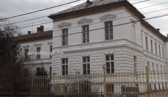 Craiovai-bukaresti konzorcium épít onkológiát Aradon