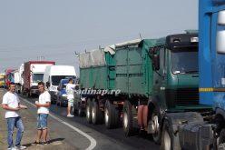PSD-gyásznap Aradon: megnyílik a vasúti felüljáró