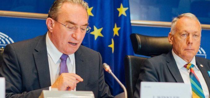 Fenntartható fejlődés és az EU új költségvetési ciklusa