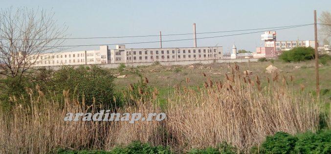 Zsinórban betegnyugdíjaztatott aradi börtönőröket