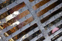 Oktober BierFest: csatornába öntötték az égett olajat, szemetet