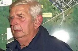 Elhunyt Pécska egykori polgármestere