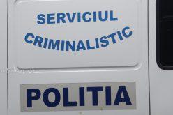 Rendőrségi mellélövés Aradon: a halott mégis él