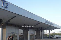Arad-Bukarest repülőjárat: december helyett talán márciustól