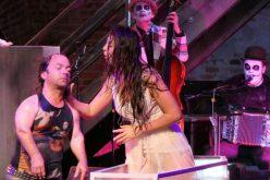 Két magyar előadás az aradi színházi fesztiválon