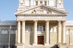 Az EU kifizeti a Kultúrpalota felújítási költségeinek nagyrészét
