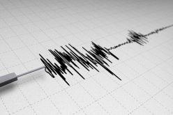 Megrengett a föld Fazekasvarsándnál