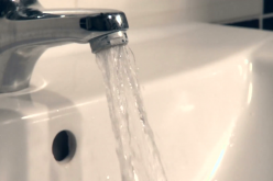 Több negyedben csökkenhet a víz nyomása