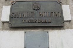 Kezdődhet az aradi börtönőröket betegnyugdíjaztató temesvári orvos pere