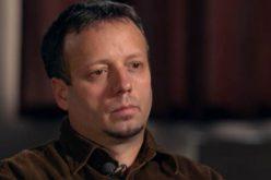Kiadták az amerikai hatóságoknak az aradi hackert