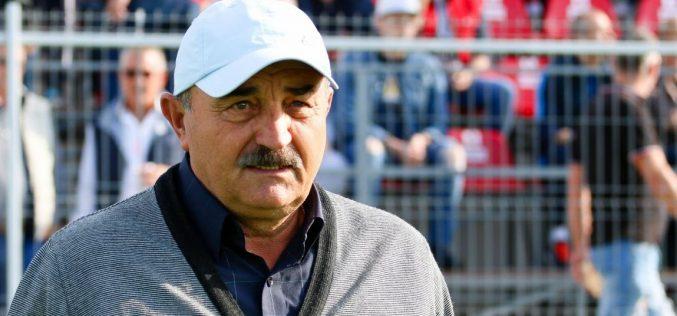 Újabb bukta: UTA-FC Argeş 1-2