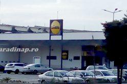 Csütörtökön újabb Lidl szupermarket nyílik