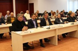 Az RMDSZ-es önkormányzatok költségvetése is kiegészül