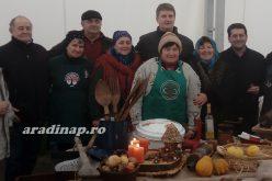 Pécskai disznótor: nemzetiségek hagyományai [VIDEÓ]