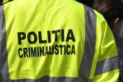 Szerelmi gyilkosság Szentestén Pécskán: négyen hajtottak a lányra?