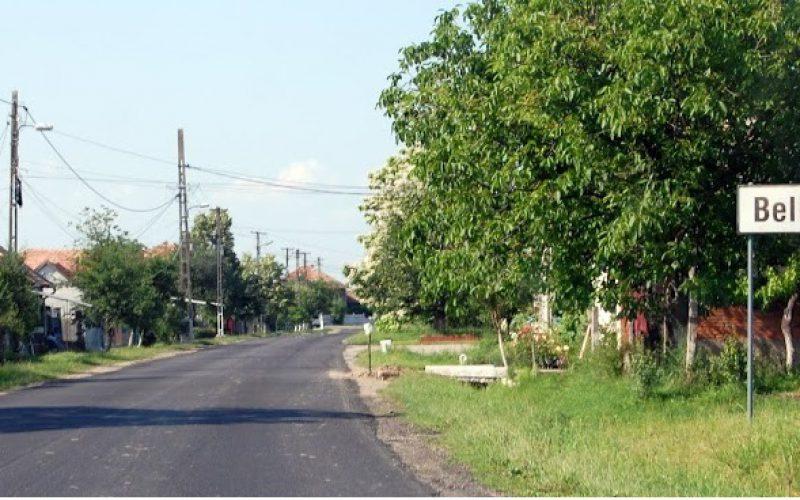 Tőzmiskei férfi autót lopott, majd bódét rombolt