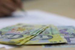 Hétfőtől fizethetőek a helyi adók