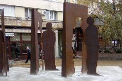 Az USR-fagyi visszanyalt: ezer lejre büntették Arad Polgármesteri Hivatalát