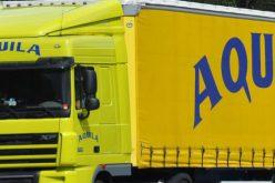 Aradi élelmiszerforgalmazót vásárolt fel az Aquila