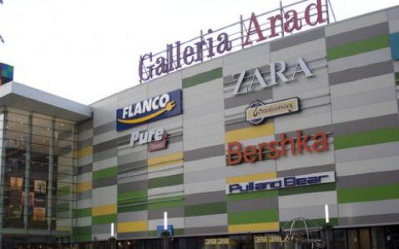 A Galleria Plázába költözhet a Gyermekpalota