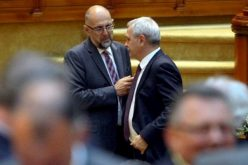 Megszavazták a költségvetést: RMDSZ-kívánságlista