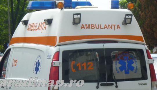 Spanglizó diákok kerültek kórházba
