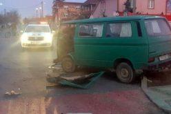 Halálos baleset: kirepült a szélvédőn