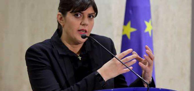 Megugrotta a bizottságokat: várhatóan LCK lesz Európa Főügyésze