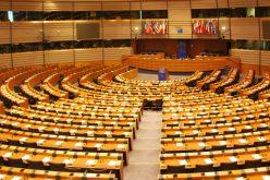 EP-választások: öt jelölt, sorrend március 1-jén
