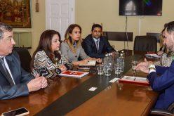 Tunézia vendégmunkásokat hozna Aradra