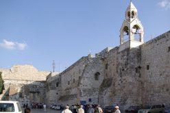 Palesztin testvérvárost kap Arad