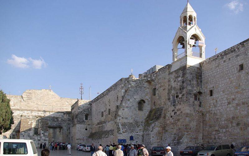 A román kormányfő megfúrta az Arad-Betlehem testvérvárosi szerződést