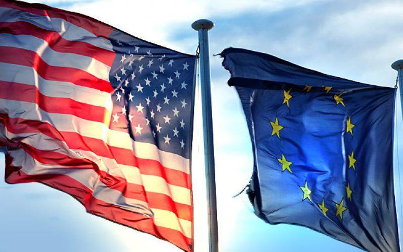 Az USA állampolgárai 2021-től csak vízummal érkezhetnek a schengeni övezetbe
