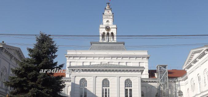 Péccsel és Budapest XII. kerületével is aláírják az együttműködési szerződést