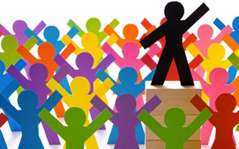 Civil szervezetek kinyírása: az RMDSZ ellene voksolt