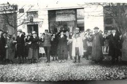 100 év fieszta: a román politikai pártok leszavazták a gyulafehérvári nyilatkozat törvénybe foglalását