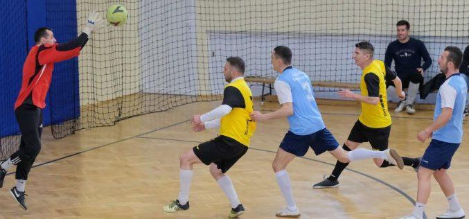 Megtizedelték a szomszédvárban csapatot: Gyula-Arad 10-1