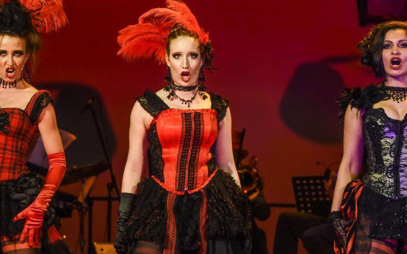 Kamaraszínház: kezdődik a bérletárusítás a 2019-es évadra