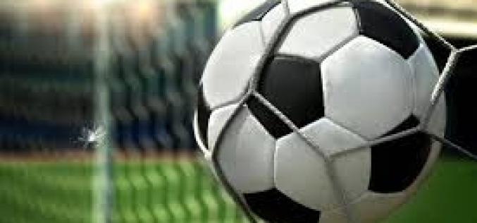 Magyar fociválogatott: már a hazai meccsekről is letiltják a határon túliakat