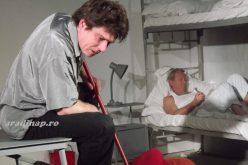 Az Aradi Kamaraszínház által is kezdeményezett új projekt