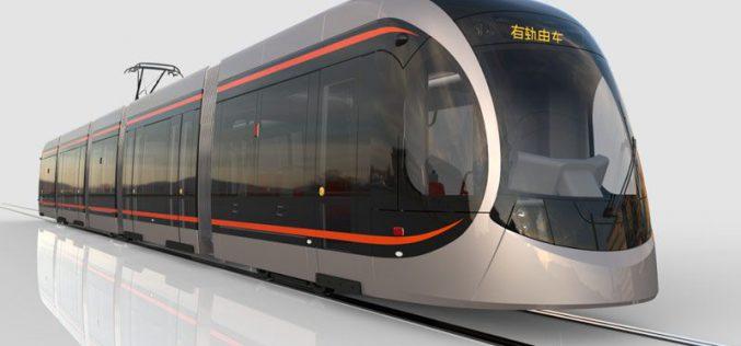 Világelső kínai járműgyártóval borult össze az aradi Astra