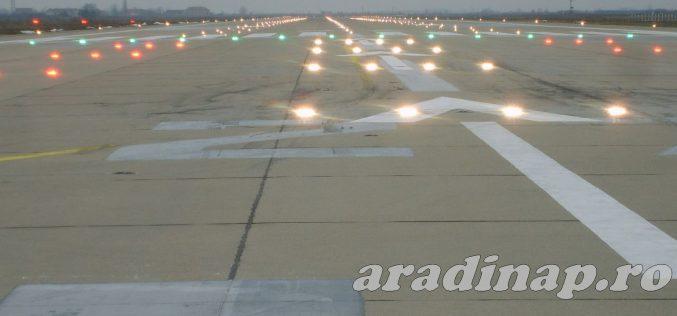 A PSD felhőre csíptette az Arad-Bukarest járatot
