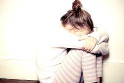 Szentannai gyermekotthon: szexuális visszaéléssel gyanúsítanak két férfit